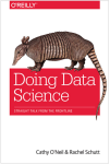 doingdatascience